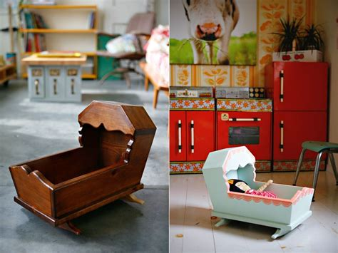 Funky-Doll-Furniture-Diy