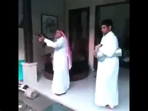 Funny Arab Ak 47 Spoof Techno Remix And Gp Wasr Ak 47
