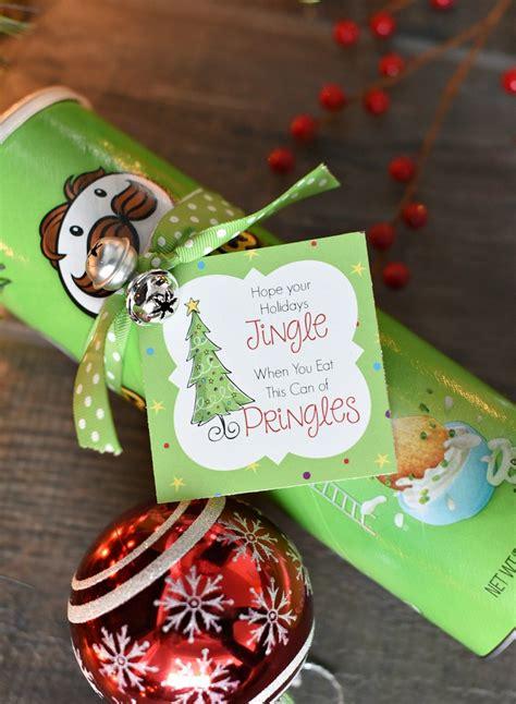 Funny-Christmas-Gifts-Diy