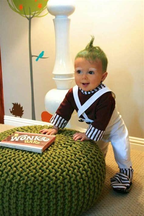 Funny-Diy-Baby-Halloween-Costumes