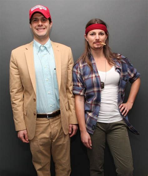 Funny-Diy-Couples-Costumes