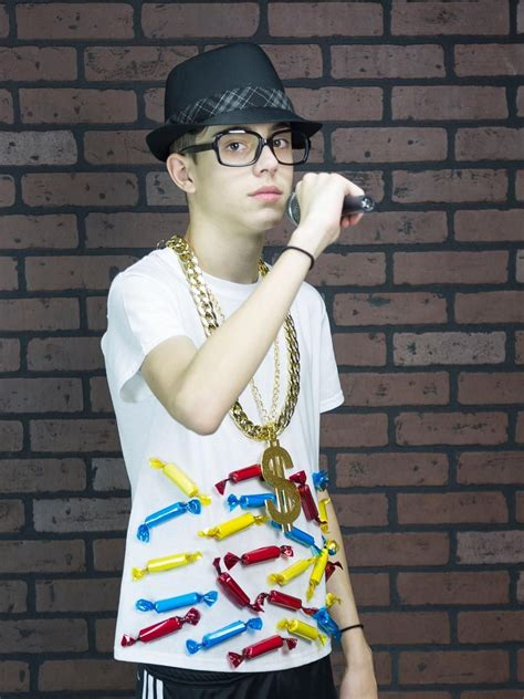 Funny-Diy-Toddler-Costumes