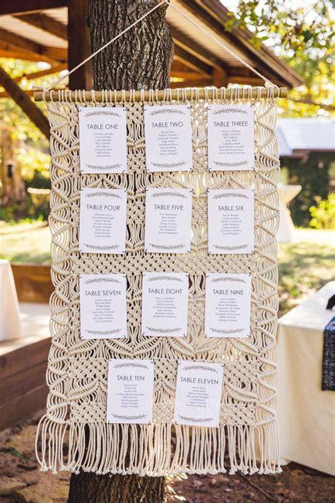 Funny-Wedding-Table-Plan-Ideas