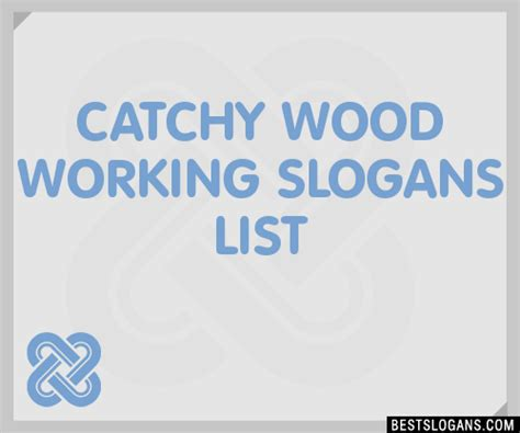 Funny-Woodworking-Slogans