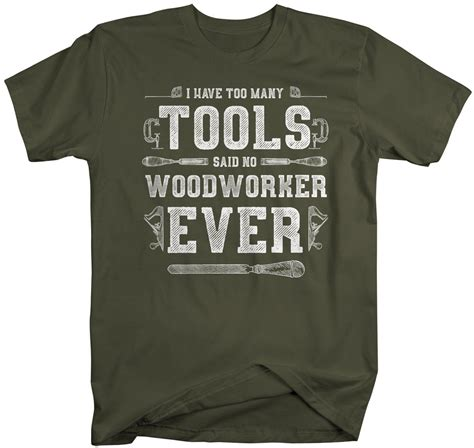 Funny-Woodworking-T-Shirts
