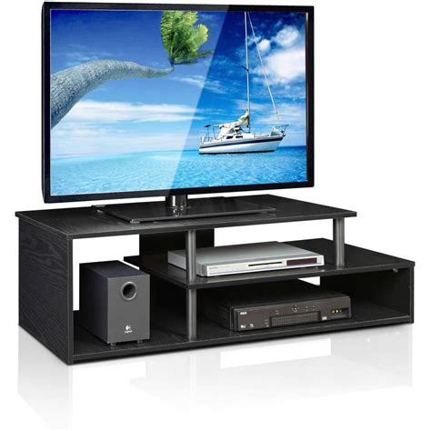 Furinno 15044 Econ Low Rise Tv Stand