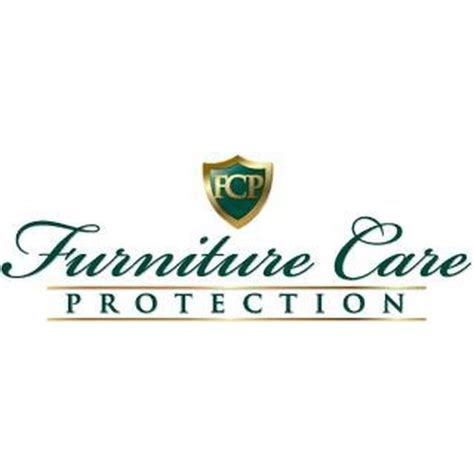 Furniture Care Protection Plan