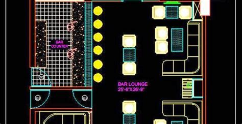 Furniture Drawing Software Free