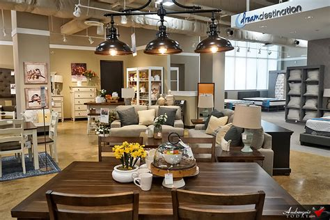 Furniture Home Store