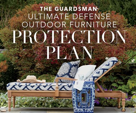 Furniture Protection Plan Ethan Allen