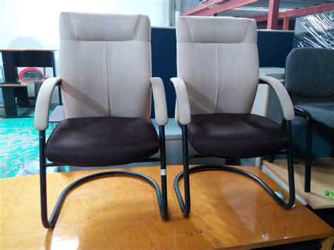 Furniture Recliners Philippines