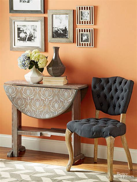 Furniture Restoration Diy Ideas