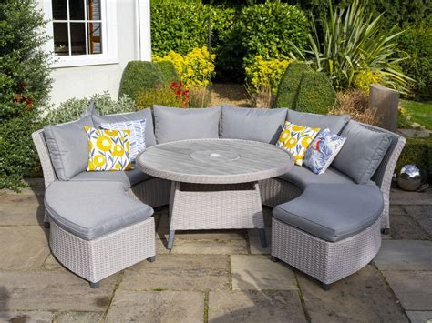 Furniture for the garden.aspx Image