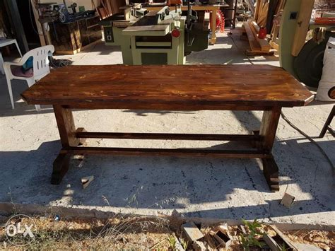 Furniture sarl lebanon outdoor pergolas for sale Image