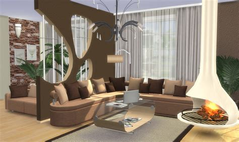 Furniture sets sims 4 Image