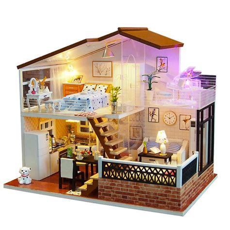 Furniture-Building-Kits