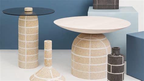 Furniture-Building-Materials