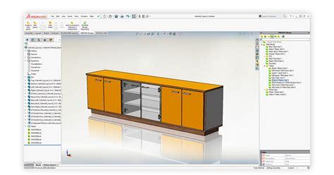 Furniture-Design-Software-Free