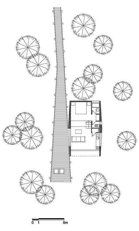 Furniture-For-A-Floor-Plan-Tree