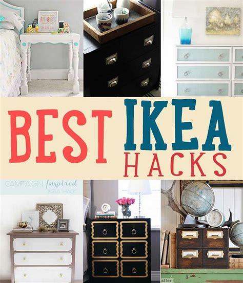 Furniture-Hacks-Diy