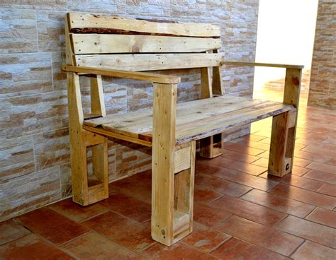 Furniture-Made-From-Scrap-Wood