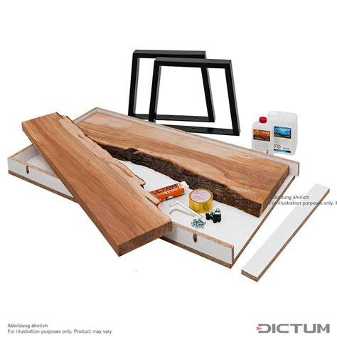 Furniture-Making-Kits