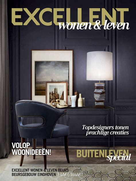 Furniture-Making-Magazine