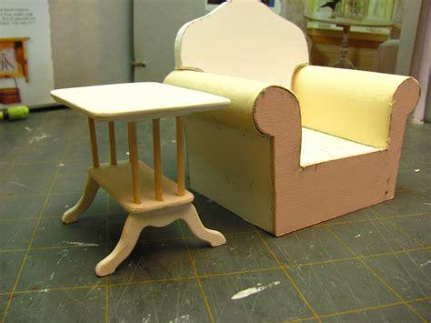 Furniture-Making-Tutorial