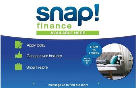 Furniture-Payment-Plans-Bad-Credit