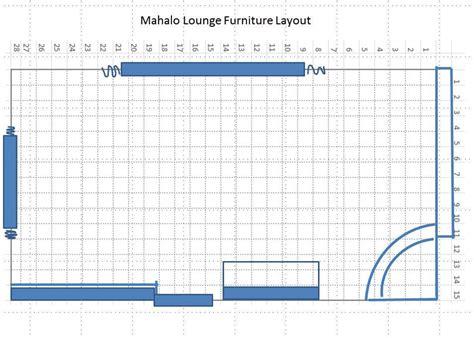 Furniture-Planning-Grid