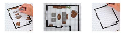 Furniture-Planning-Kit