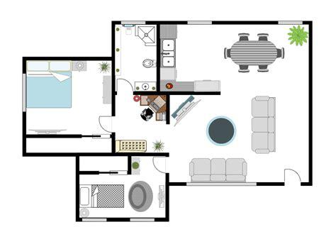 Furniture-Planning-Softare-Free