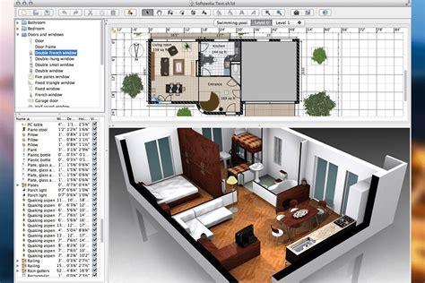 Furniture-Planning-Software-Building