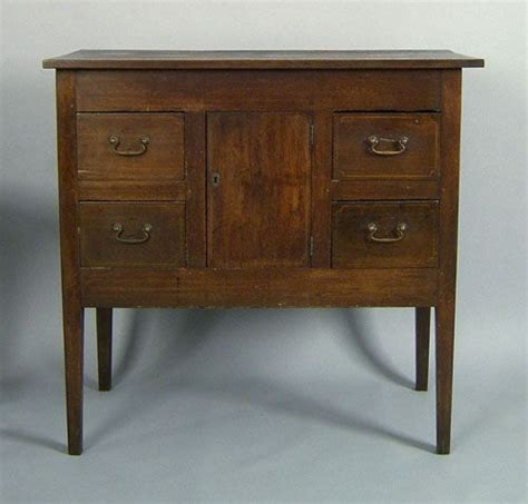 Furniture-Plans-Virginia-Huntboard