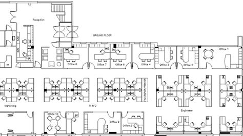 Furniture-Production-Planning