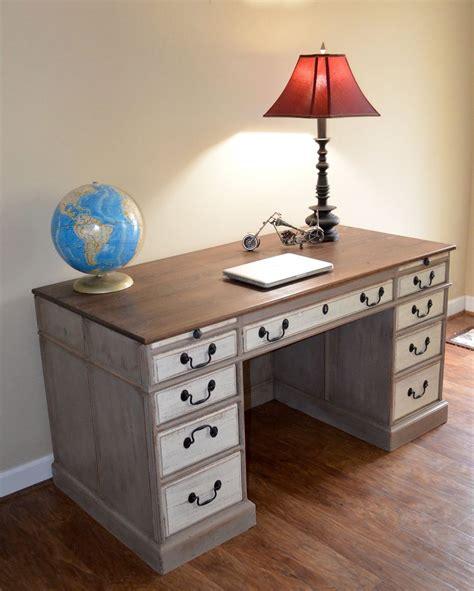 Furniture-Restoration-Diy-Uk