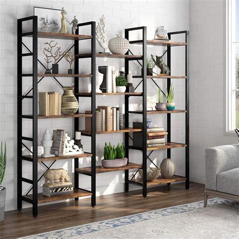 Furniture-Shelves-Display