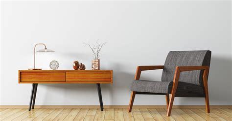 Furniture-Sites