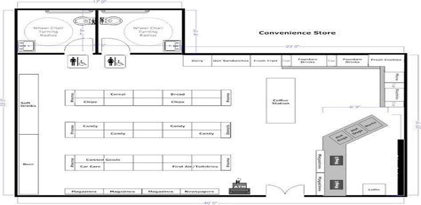 Furniture-Store-Floor-Plan