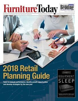 Furniture-Today-2018-Retail-Planning-Guide