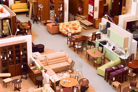 Furniture-With-Layaway-Plans