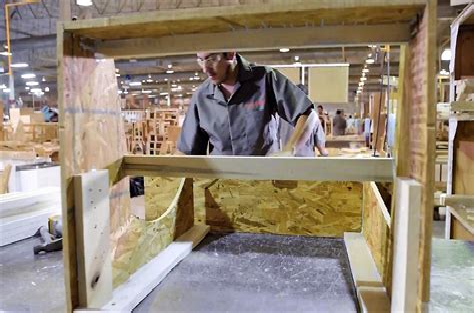 Furniture-Woodworking-Jobs