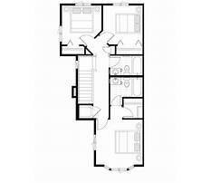 Best Furniture blueprints.aspx