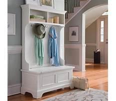 Best Furniture building books.aspx