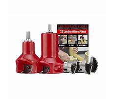 Best Furniture building tools