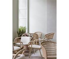 Best Furniture design edinburgh.aspx