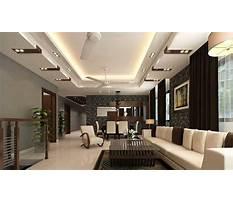 Best Furniture design in karachi.aspx