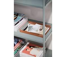 Best Furniture design jobs nyc.aspx