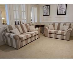 Best Furniture design navan