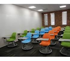 Best Furniture design school.aspx